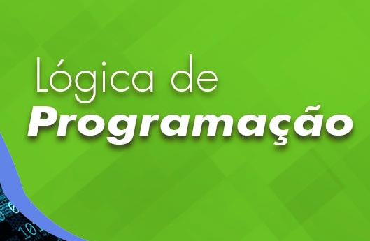 Lógica de Programação-EAD